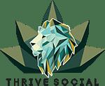 Thrive Social
